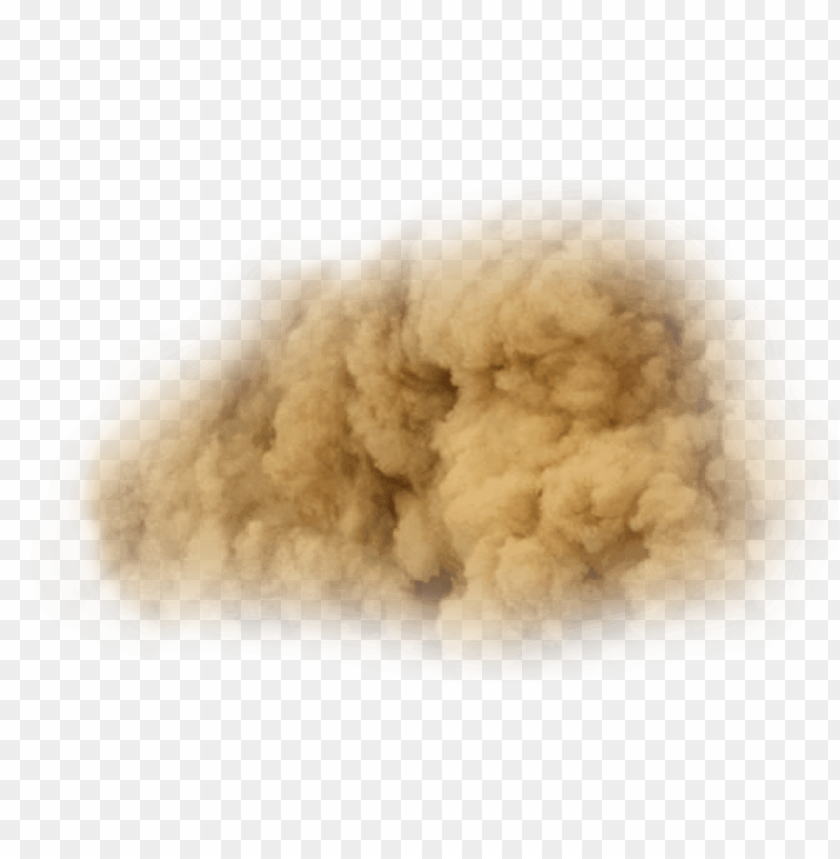 free PNG desert storm sand PNG image with transparent background PNG images transparent