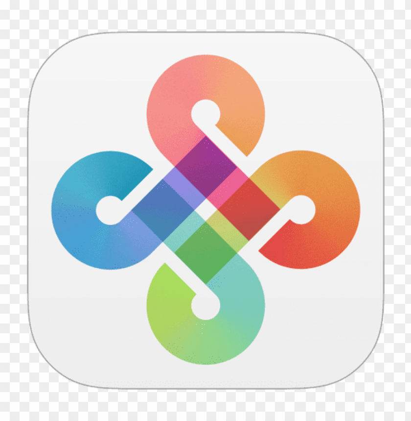 free PNG design briefs icon ios 7 png - Free PNG Images PNG images transparent