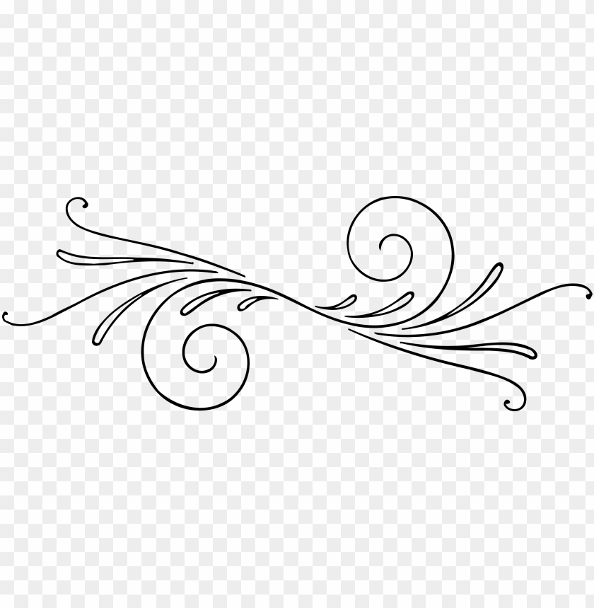 free PNG design clipart simple ~ frames ~ illustrations ~ hd - simple transparent designs white PNG image with transparent background PNG images transparent