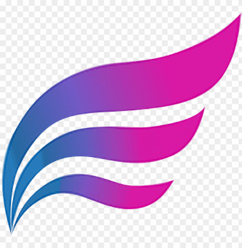 free PNG design for logo PNG image with transparent background PNG images transparent