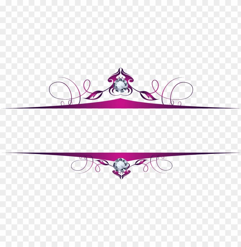 free PNG design free logo beautiful frame online template - design logo online sho PNG image with transparent background PNG images transparent