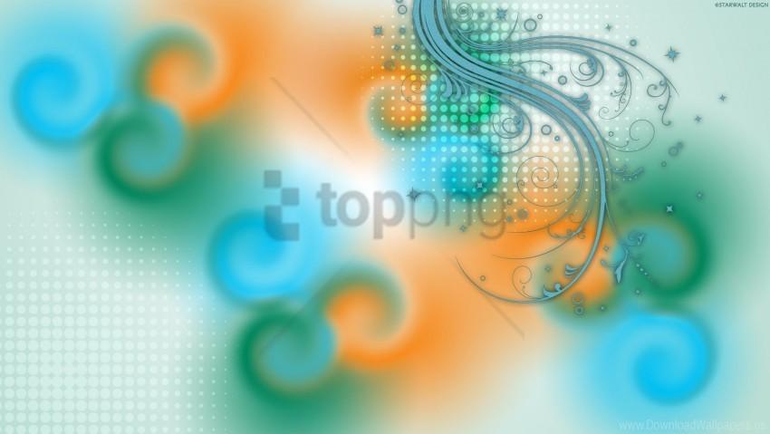 free PNG design, hdtv, vector, wide wallpaper background best stock photos PNG images transparent