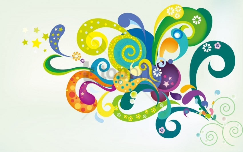 free PNG design, high, quality, vector wallpaper background best stock photos PNG images transparent