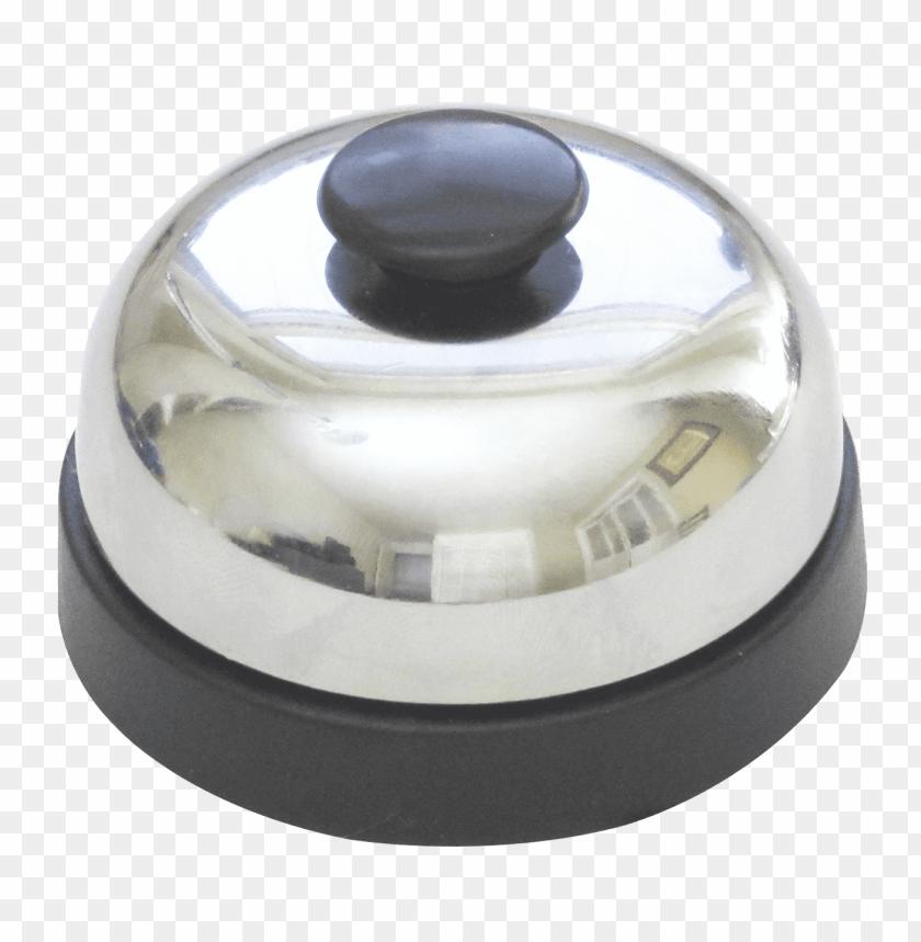 free PNG Download desk bell png images background PNG images transparent