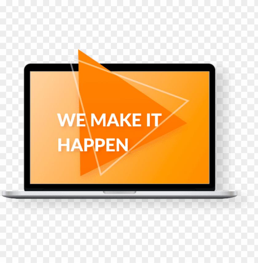 free PNG desk - flat panel display PNG image with transparent background PNG images transparent