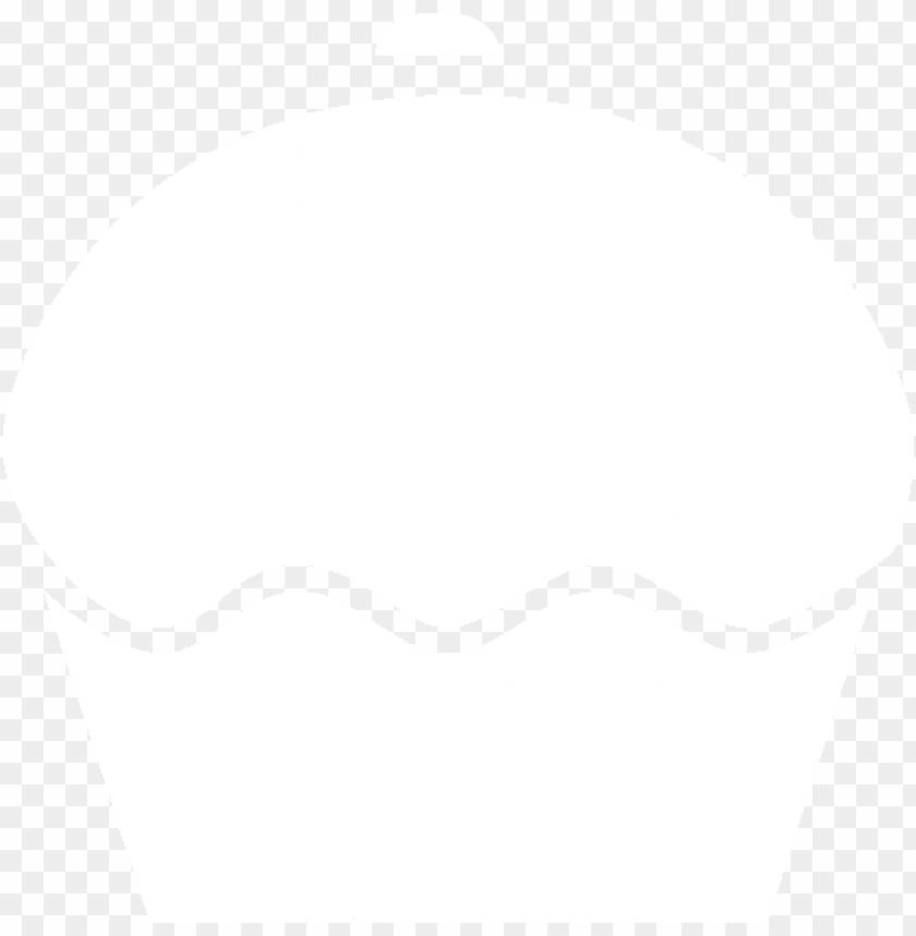 free PNG dessert - dessert PNG image with transparent background PNG images transparent