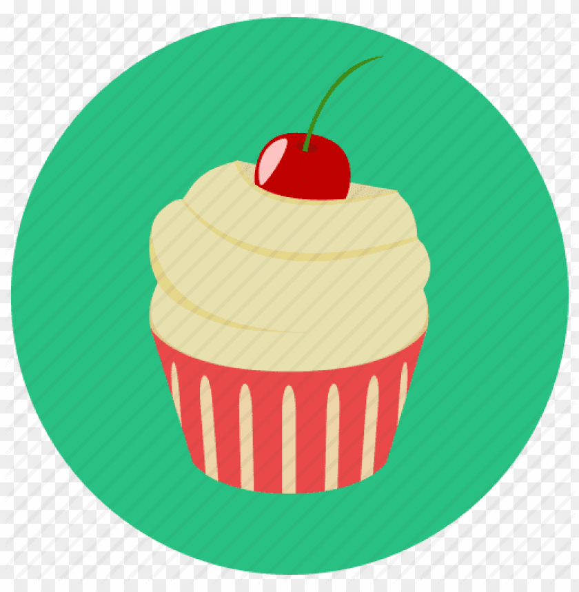 free PNG dessert - dessert icon PNG image with transparent background PNG images transparent