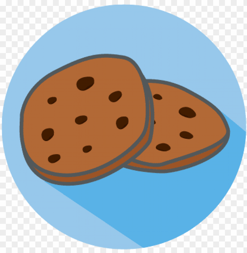 free PNG desserts - dessert PNG image with transparent background PNG images transparent