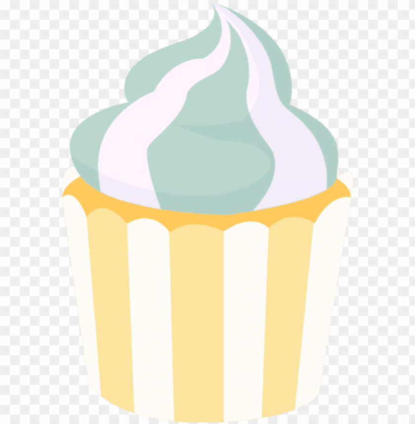 free PNG dessertstea party - dessertstea party PNG image with transparent background PNG images transparent