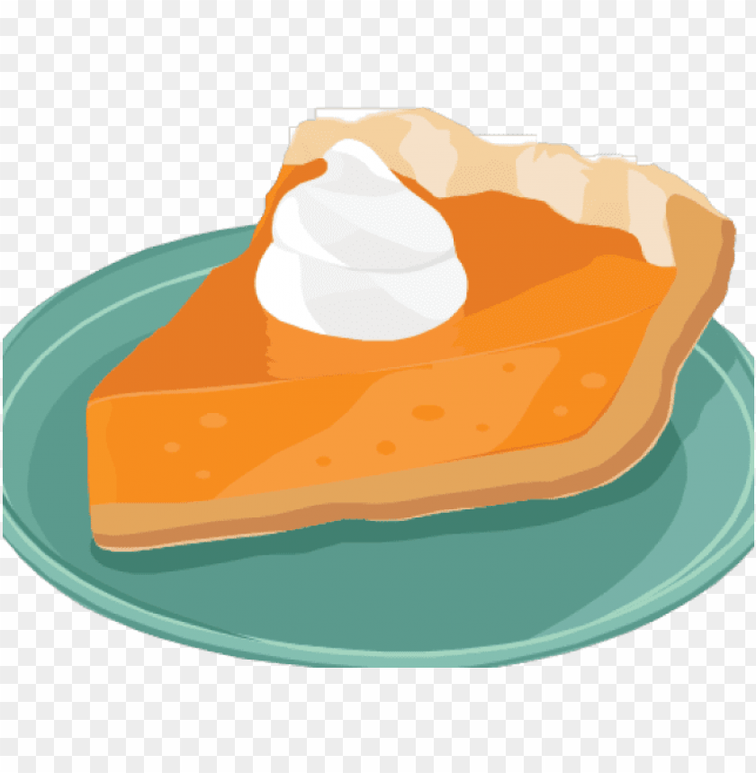 free PNG dessertsweet potato pie - sweet potato pie PNG image with transparent background PNG images transparent