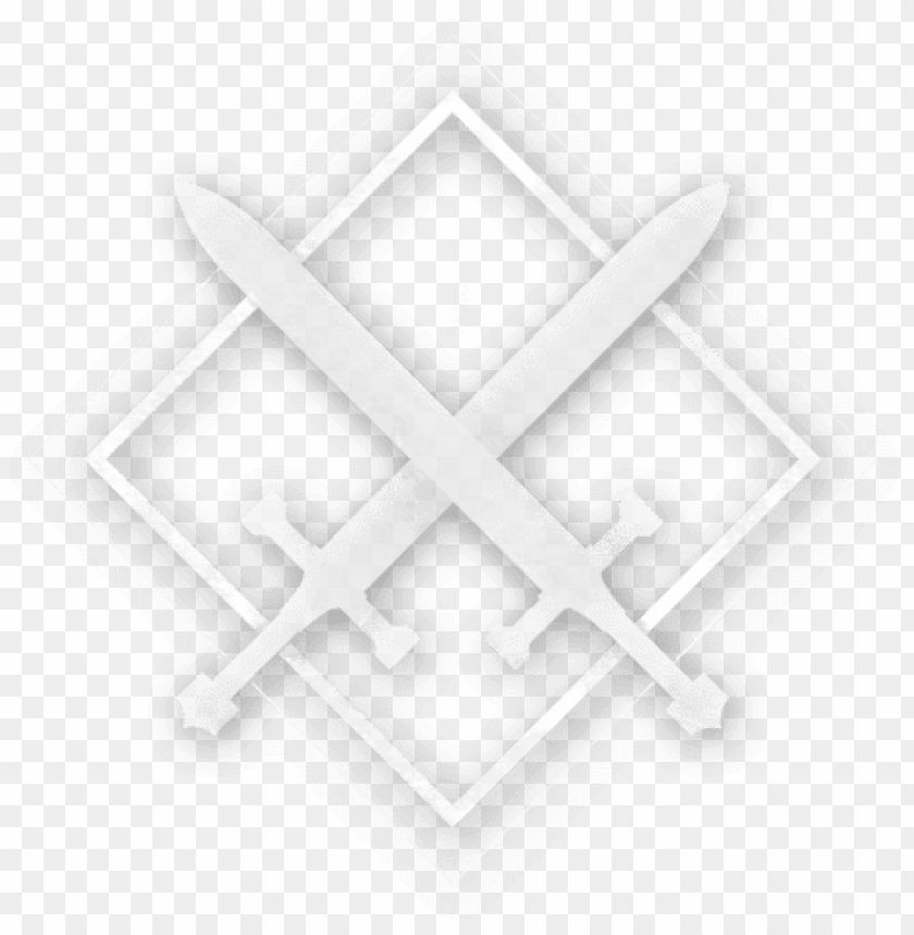 free PNG destiny crucible logo PNG image with transparent background PNG images transparent