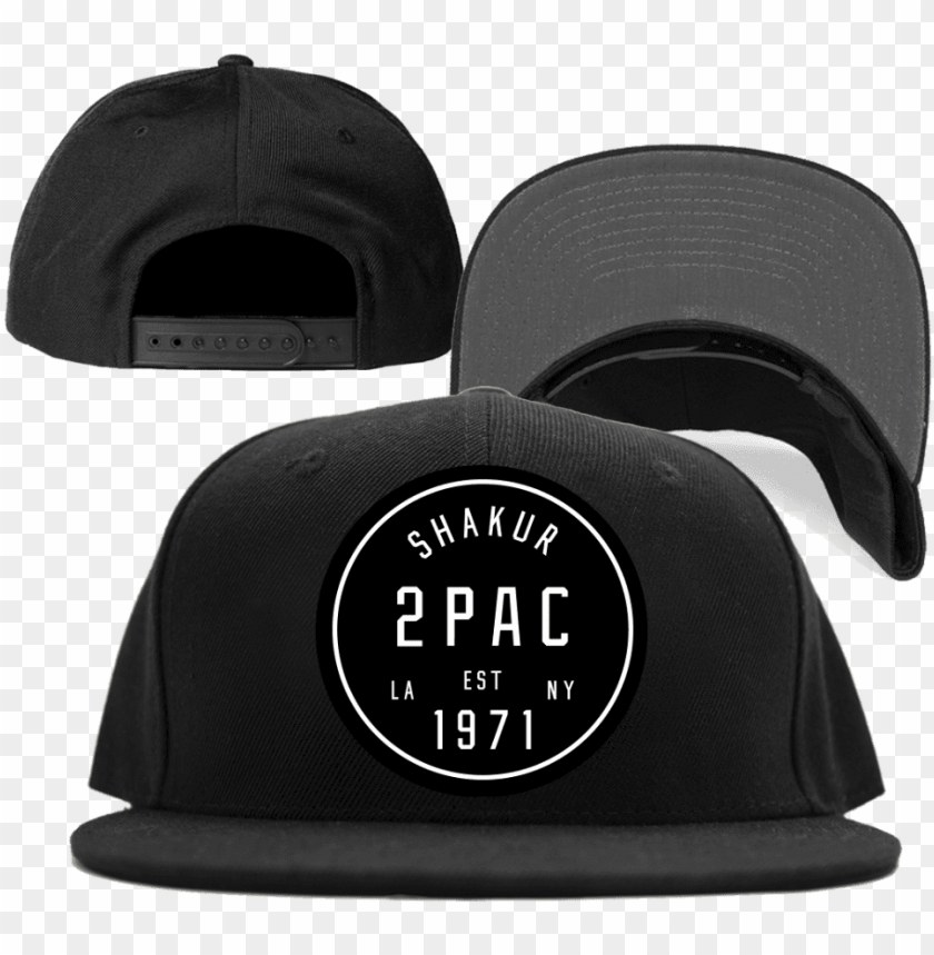 free PNG details about tupac 2pac shakur official new era 9fifty - 2pac new era ca PNG image with transparent background PNG images transparent