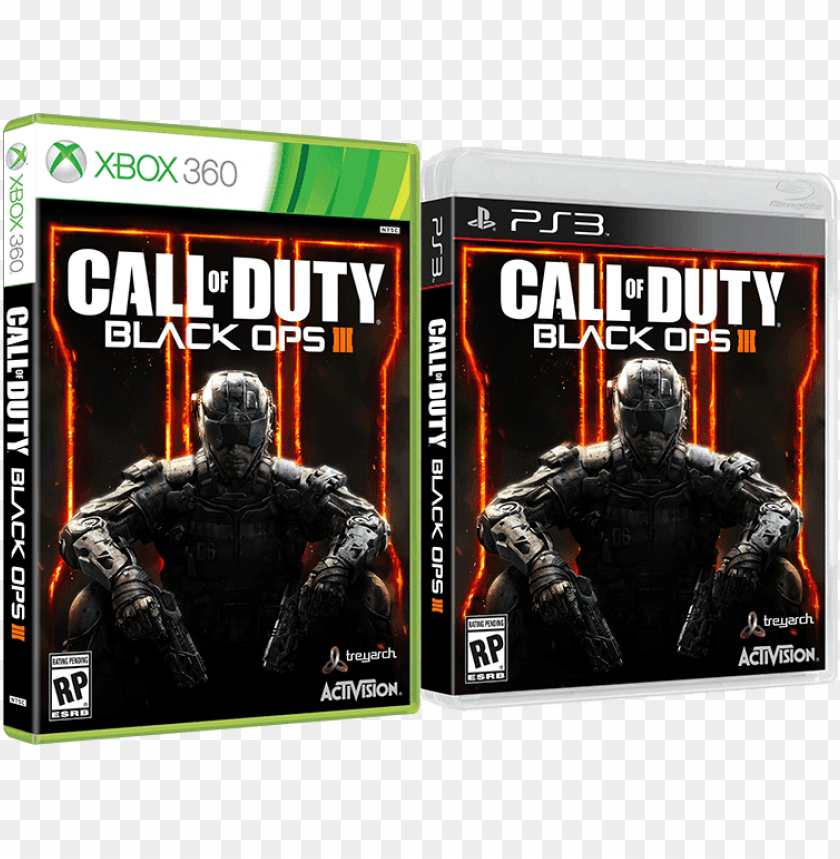 Details Http Activision Call Of Duty Black Ops Iii Xbox 360