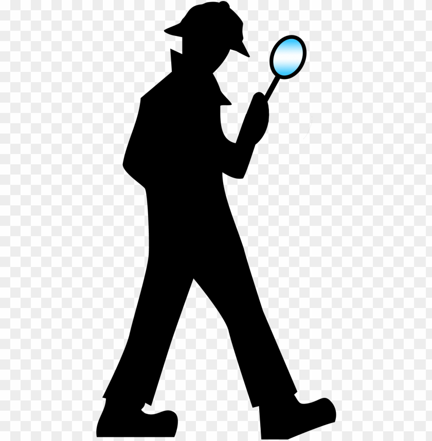 free PNG detective magnifying glass PNG image with transparent background PNG images transparent
