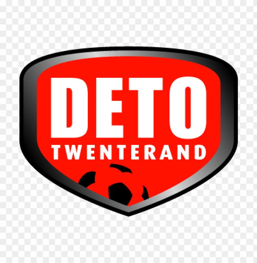 free PNG deto twenterand vector logo PNG images transparent