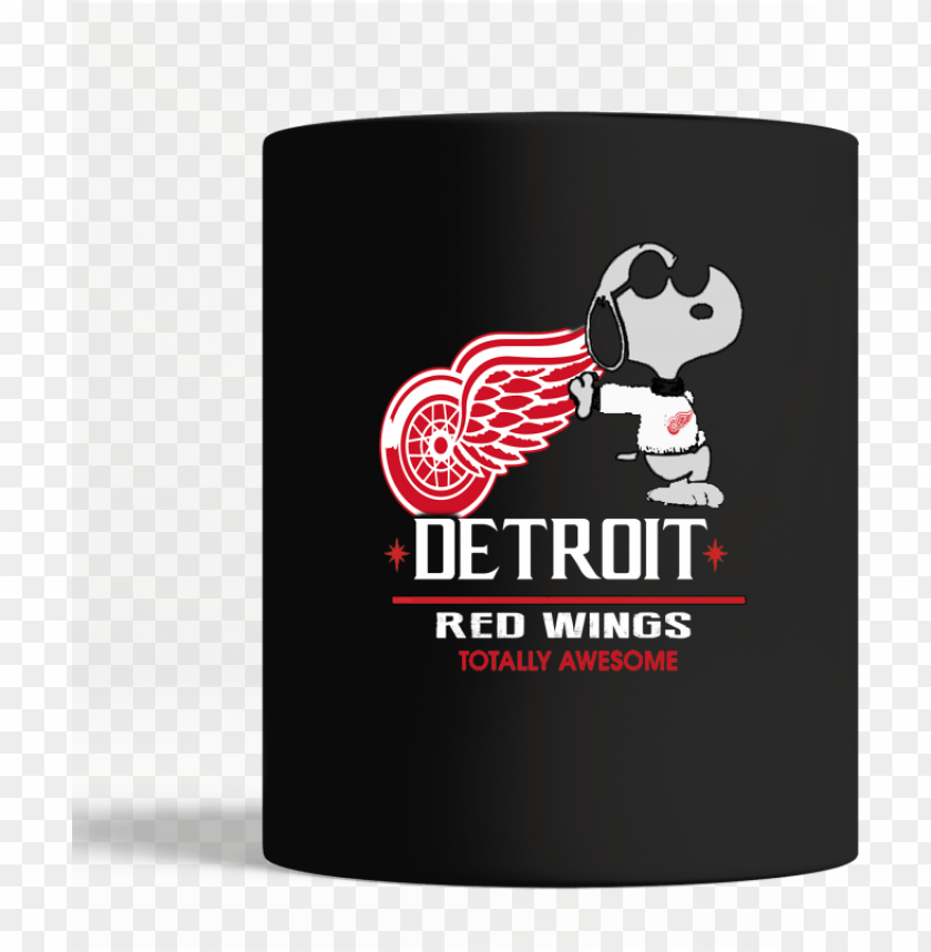 free PNG detroit red wings PNG image with transparent background PNG images transparent