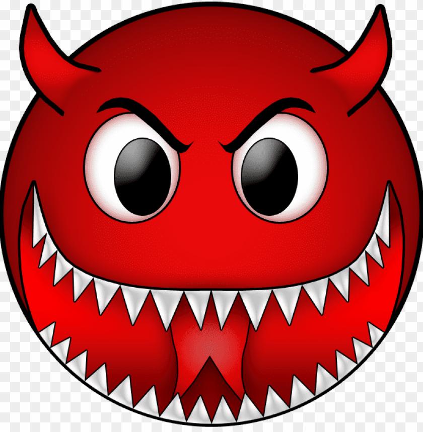free PNG Download devil clipart png photo   PNG images transparent