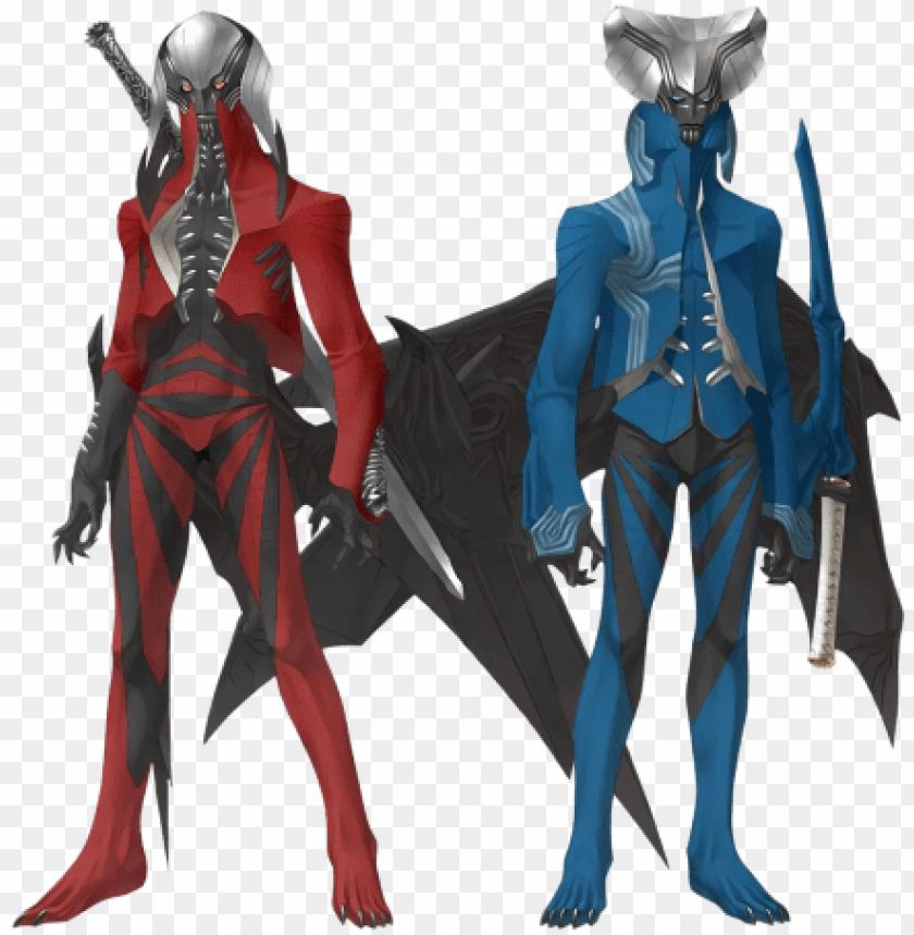 Devil May Cry Dante And Vergil Devil Trigger Dante Devil