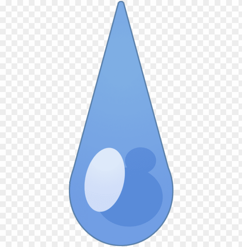 free PNG dew drop sweat drops pencil and in - anime sweat drop PNG image with transparent background PNG images transparent