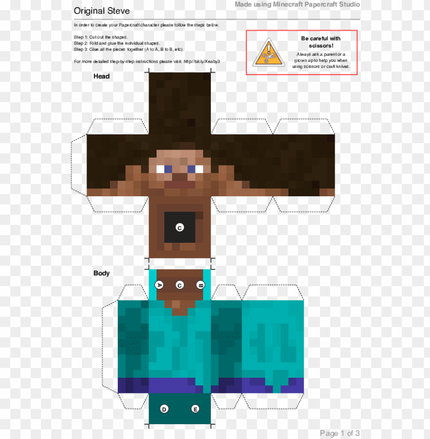free PNG df - minecraft PNG image with transparent background PNG images transparent