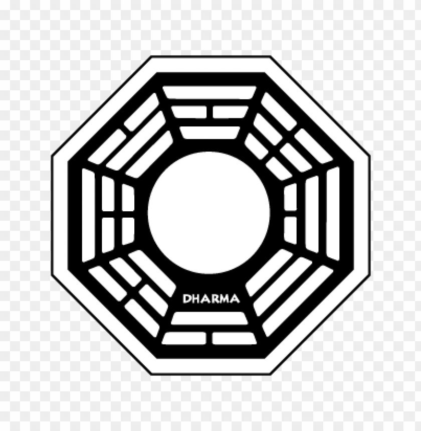 free PNG dharma (.eps) vector logo PNG images transparent