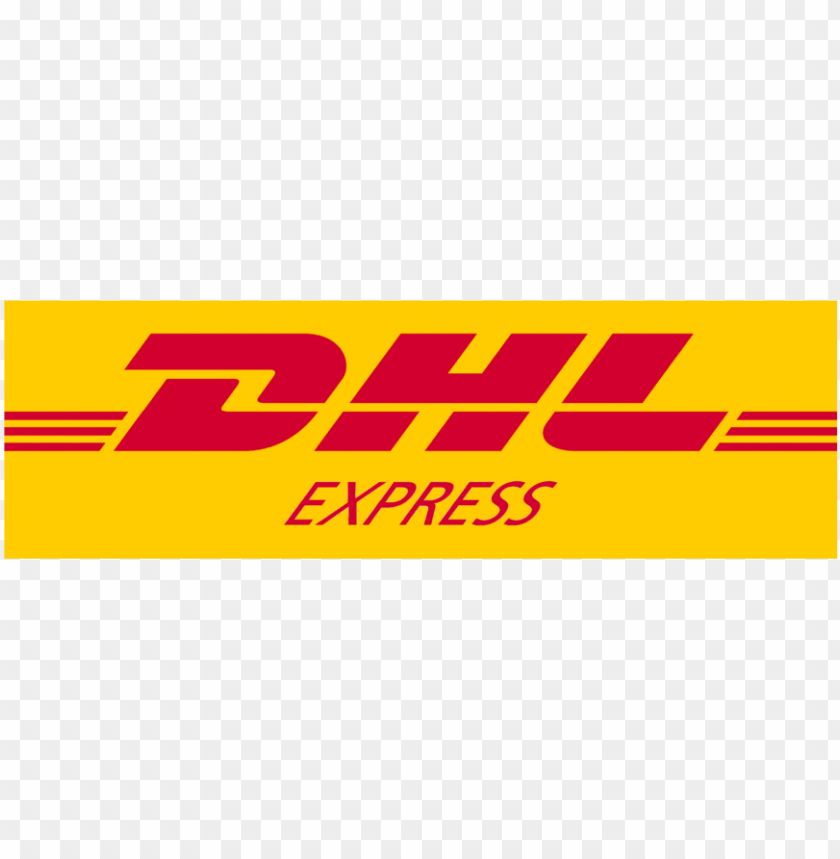 free PNG dhl express logo - international express shipping extra fee dhl shipping) PNG image with transparent background PNG images transparent
