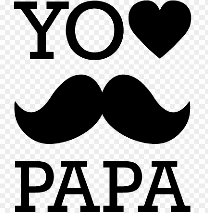 free PNG dia del padre animado png - dia del padre PNG image with transparent background PNG images transparent