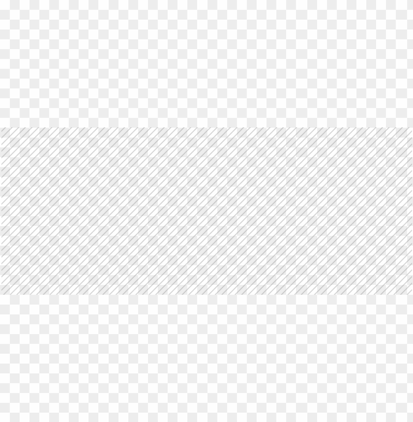 free PNG diagonal pattern bottom2 - monochrome PNG image with transparent background PNG images transparent