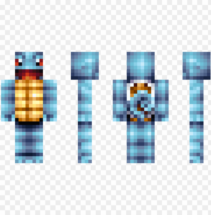 free PNG diamond knight minecraft ski PNG image with transparent background PNG images transparent