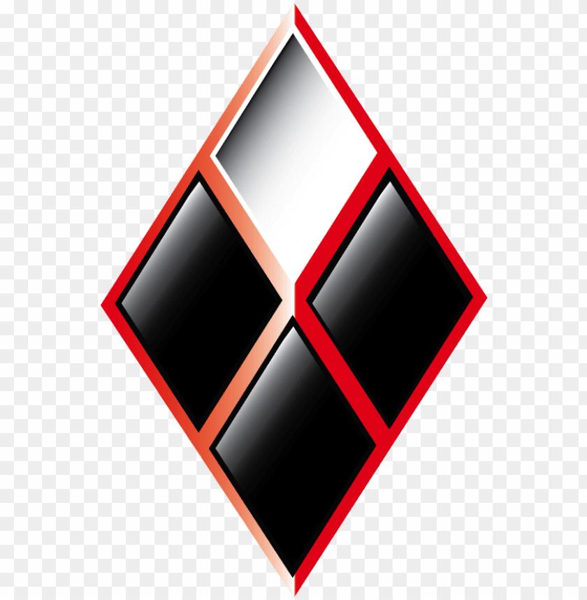 free PNG diamond logo, diamond tattoos, shape tattoo, green - diamond shape design logo PNG image with transparent background PNG images transparent