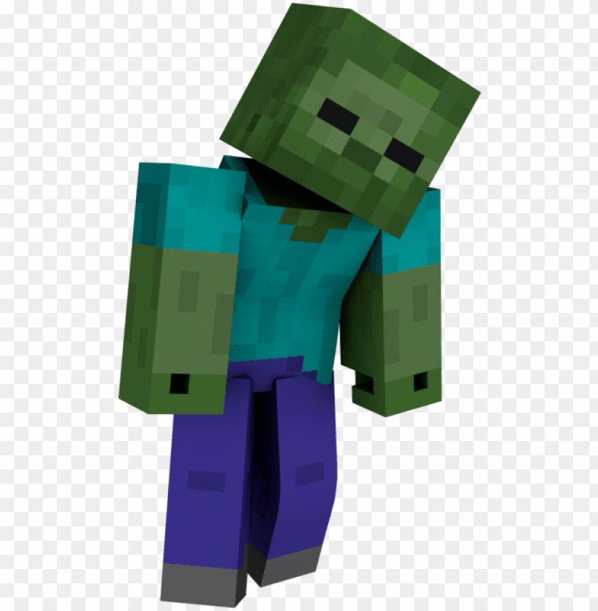 free PNG diary of a minecraft zombie book 1: a scare of a d PNG image with transparent background PNG images transparent
