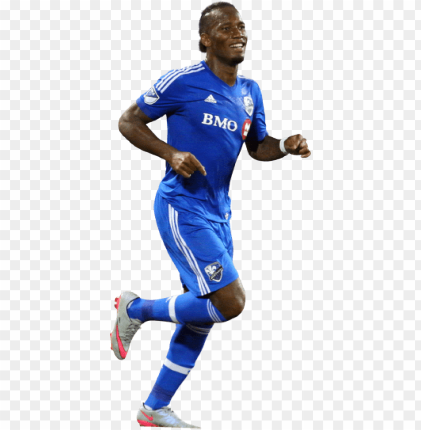 free PNG Download didier drogba png images background PNG images transparent