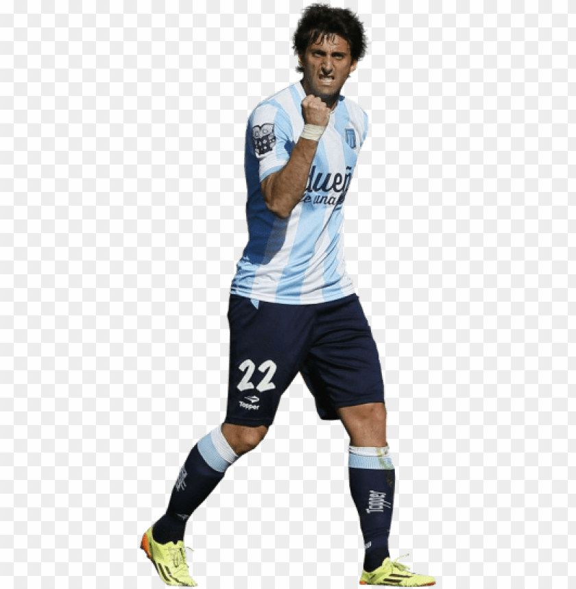free PNG Download diego milito png images background PNG images transparent