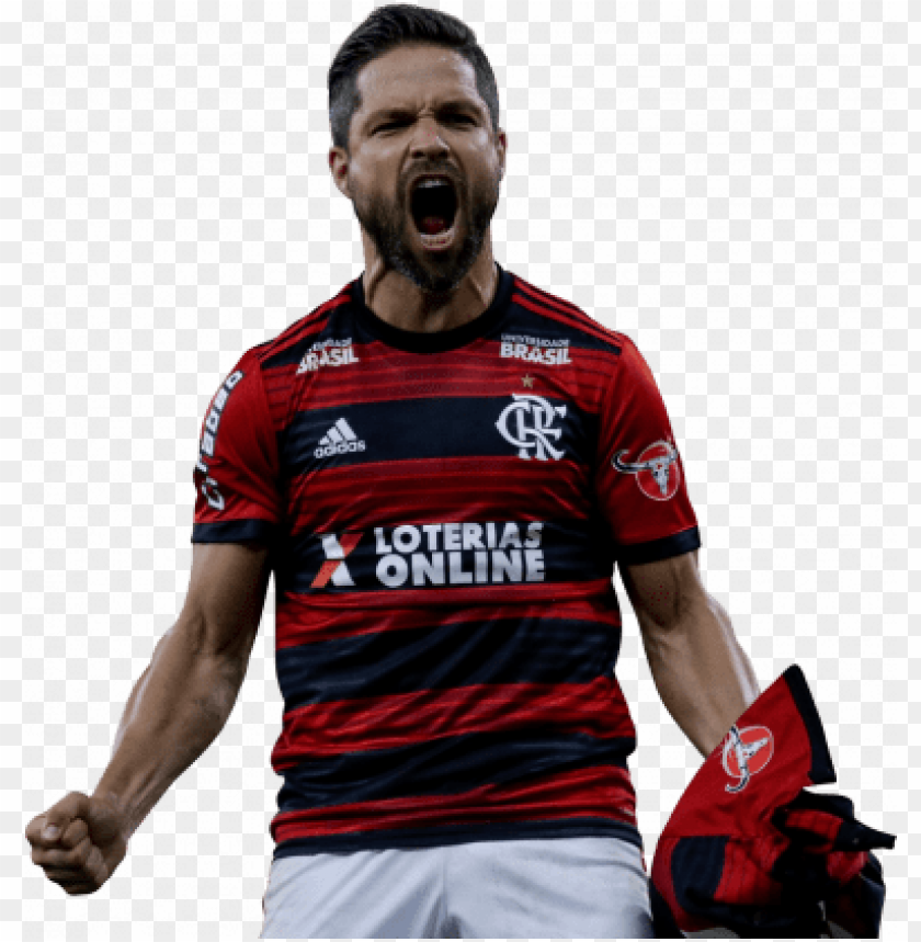 free PNG Download diego ribas png images background PNG images transparent