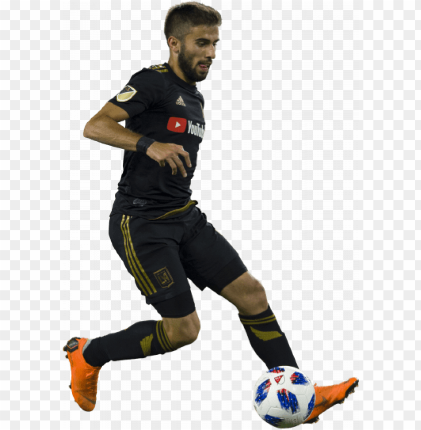 free PNG Download diego rossi png images background PNG images transparent