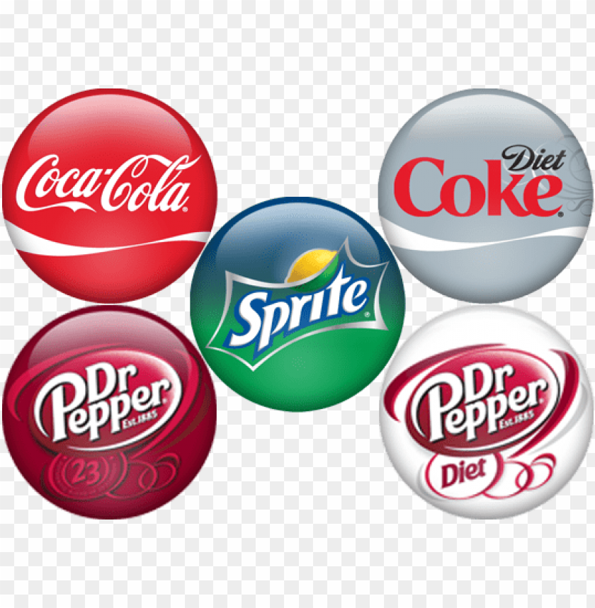 free PNG diet dr pepper logo png - diet dr pepper, 12 fl oz cans, 30 pack PNG image with transparent background PNG images transparent
