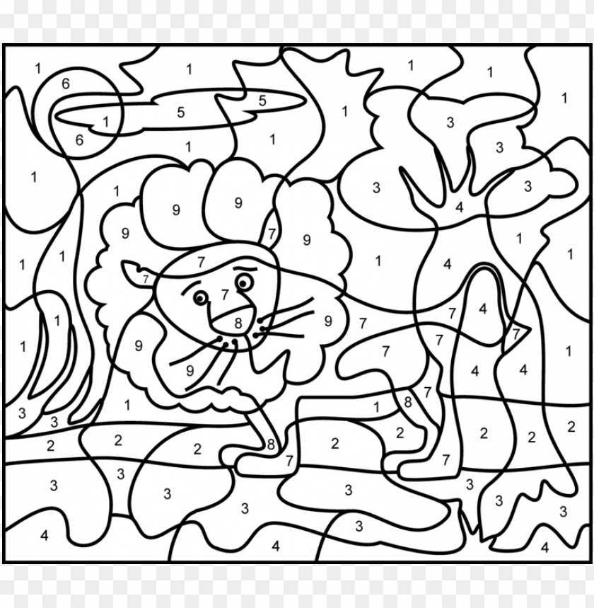 Free Barbie Princess And The Popstar Coloring Pages, Download Free ... | 859x840