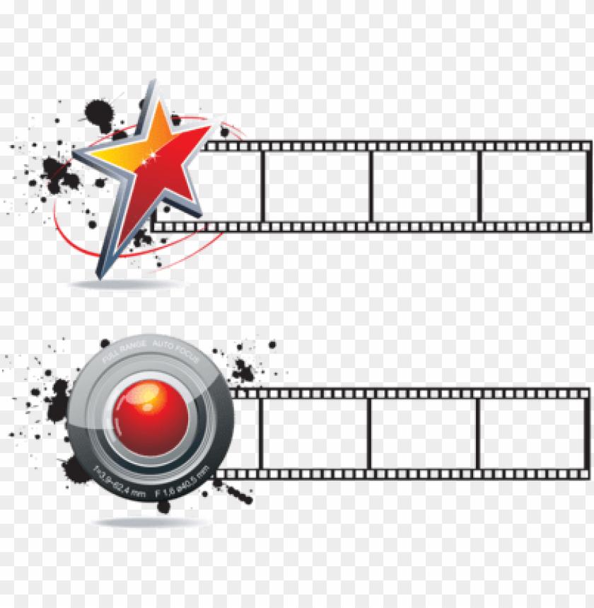 digital film strip film strip vector png image with transparent background toppng film strip vector png image with