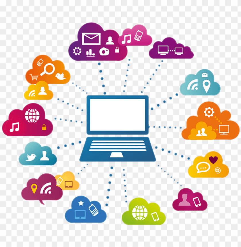free PNG digital marketing company - digital marketing tools PNG image with transparent background PNG images transparent