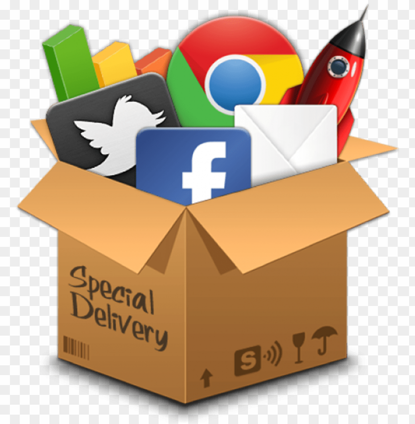 free PNG digital marketing - digital marketing logo PNG image with transparent background PNG images transparent