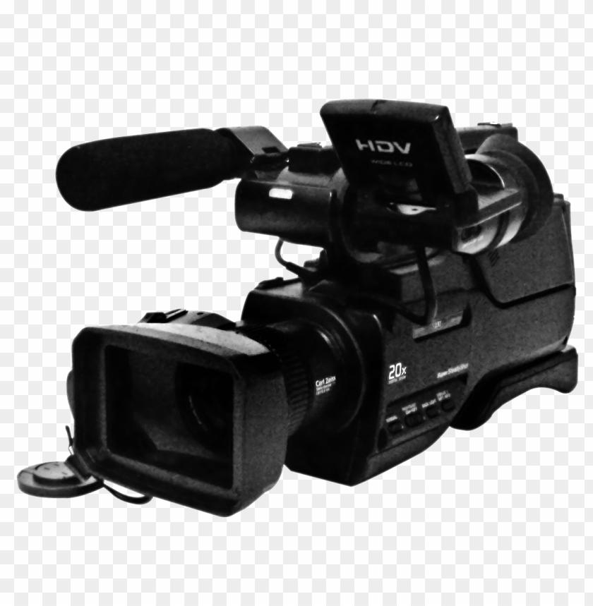 free PNG Digital Video Camera png images background PNG images transparent