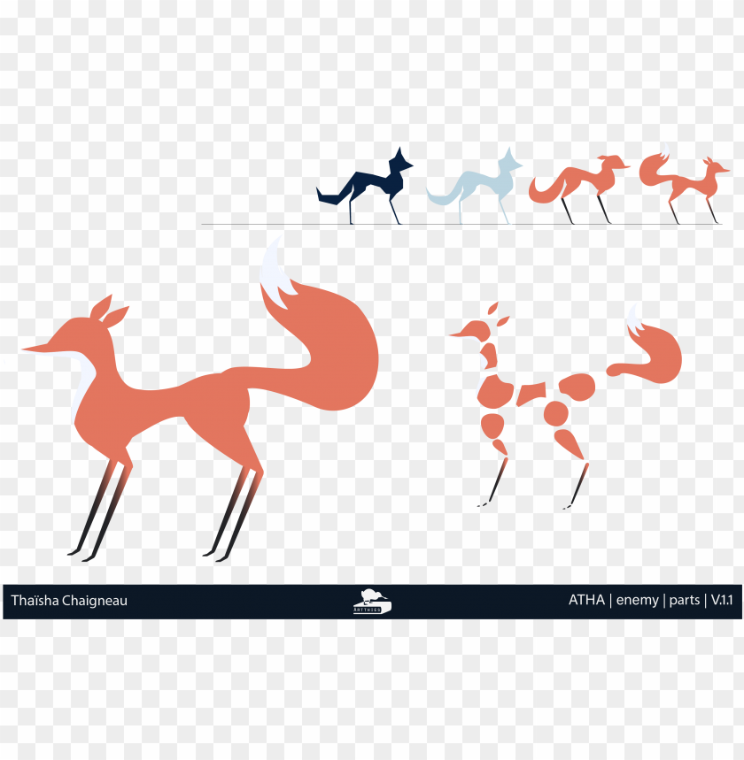 free PNG digital - video game PNG image with transparent background PNG images transparent