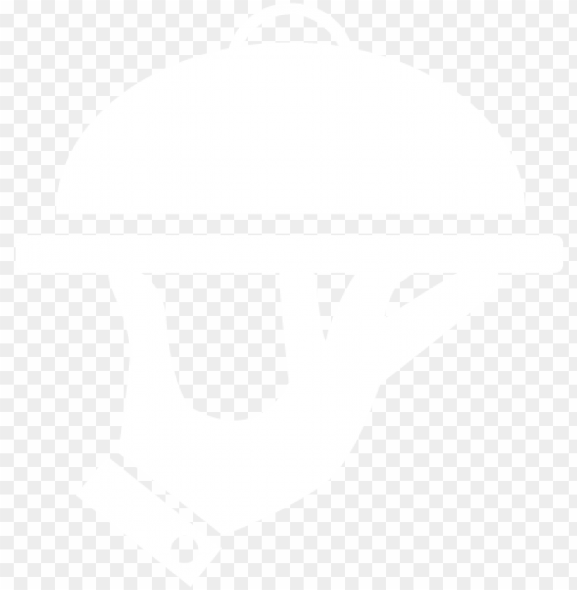 free PNG dining - catering icon white PNG image with transparent background PNG images transparent