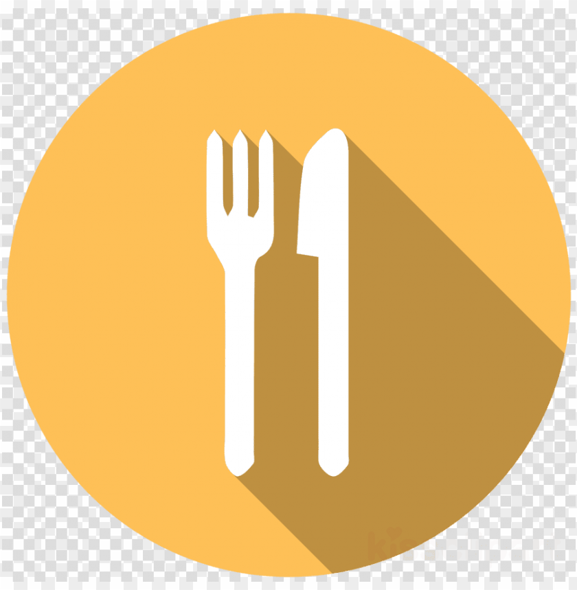 free PNG dining room icon table dining room computer - play button blue png - Free PNG Images PNG images transparent