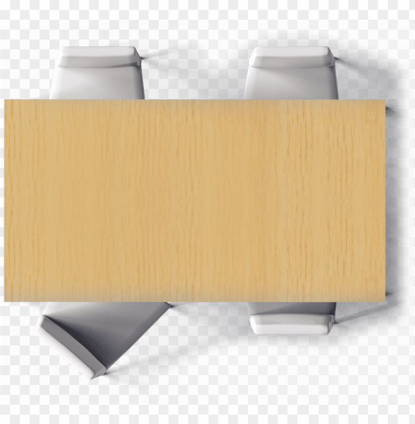 free PNG dining table top view png clipart table dining room - table top view PNG image with transparent background PNG images transparent