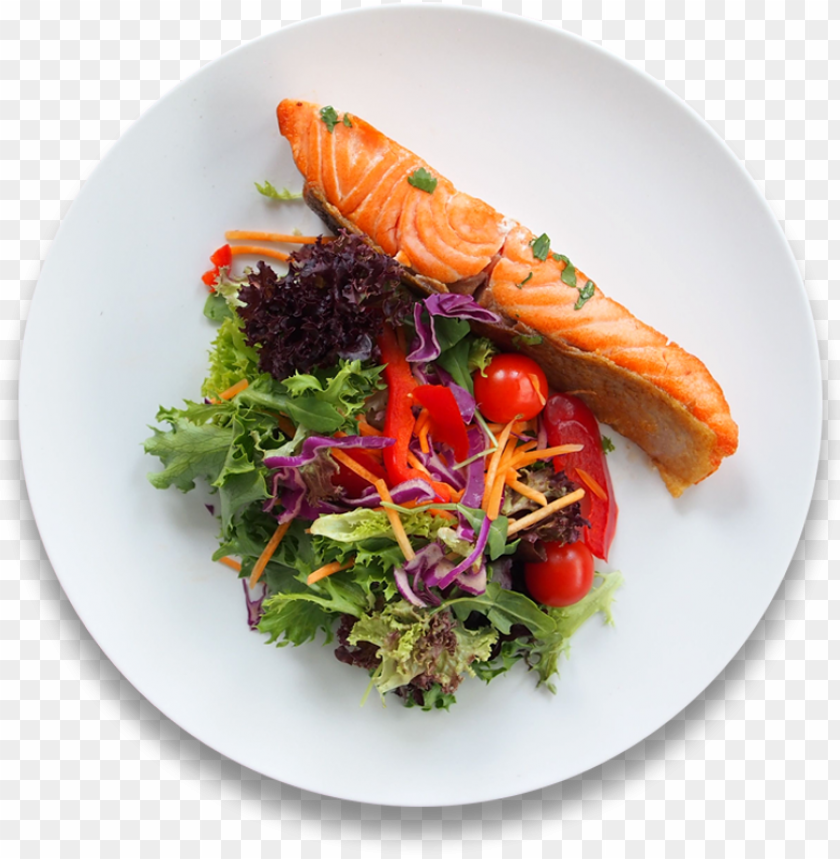 free PNG dinner food png freeuse stock - plate of food PNG image with transparent background PNG images transparent