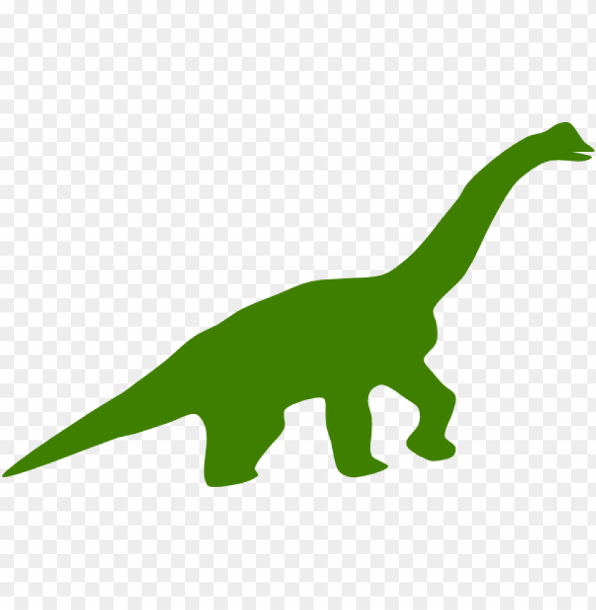 Dino 2 Desenho Dinossauro Png Image With Transparent Background