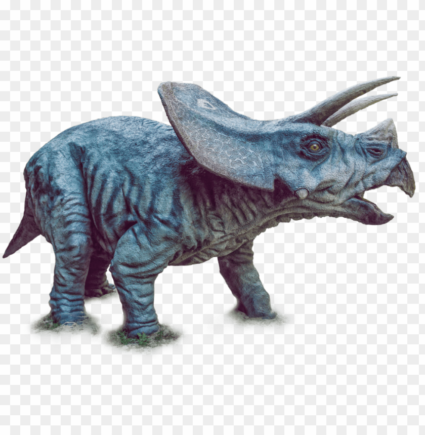free PNG dinosaur png transparent image - dinosaur PNG image with transparent background PNG images transparent