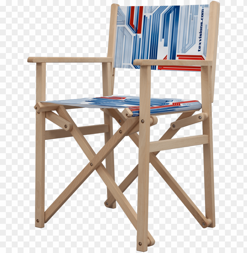 free PNG director chairs best of director chair wooden chairs - chair PNG image with transparent background PNG images transparent