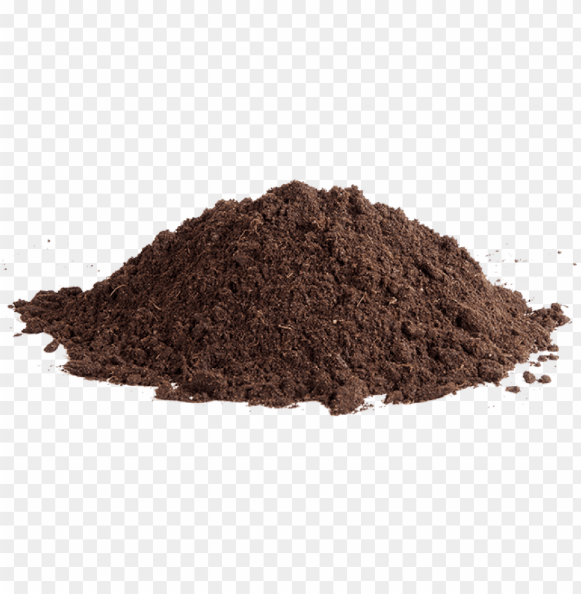 free PNG dirt pile png PNG image with transparent background PNG images transparent